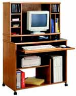 Office and computer furniture